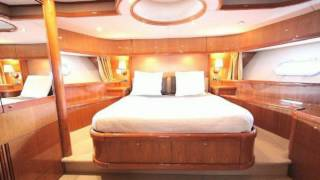 Sunseeker 82 Yacht for Sale | Boats for Sale in Miami