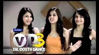 [V] D3 MONSOON SPECIAL (GIRLS DANCE).mp4
