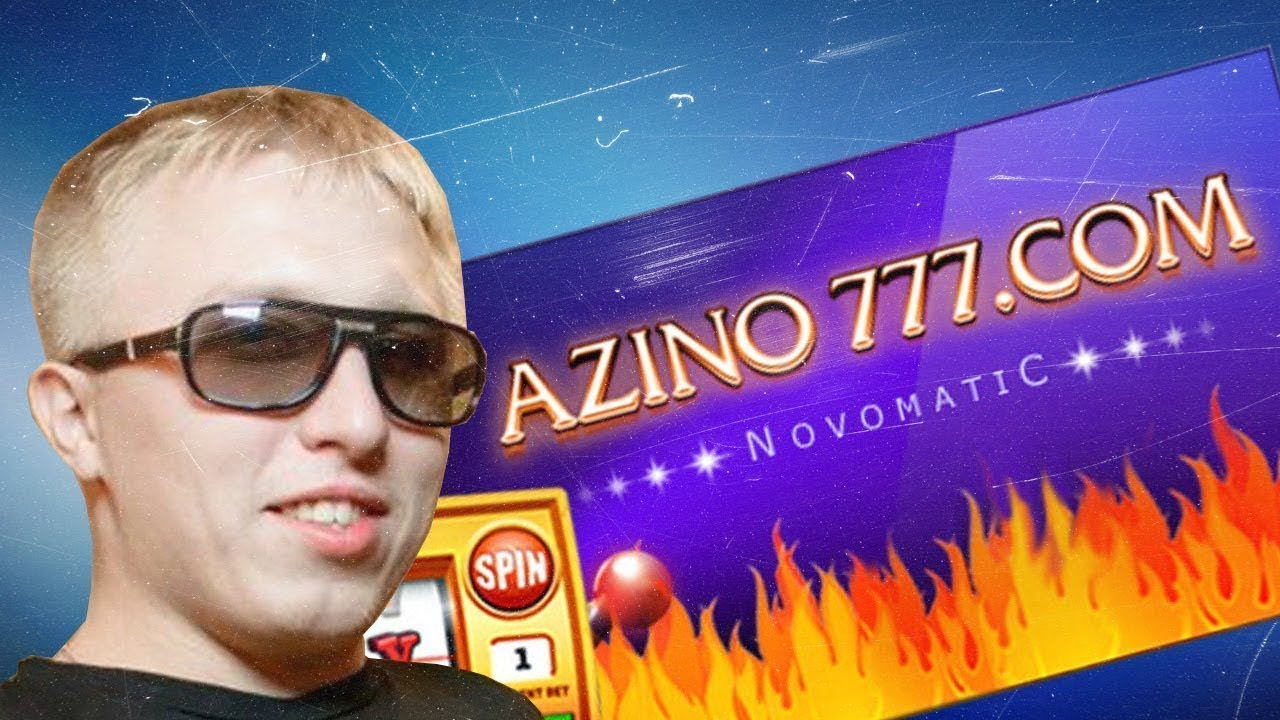 азино777 ak com