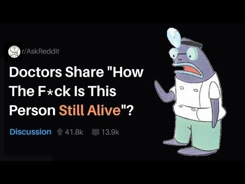 "doctors-share-""how-is-this-person-still-alive?""-moments-(reddit-stories-r/askreddit)"