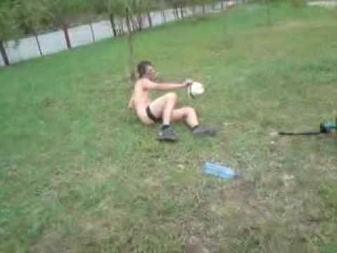 Live nude girls webcams