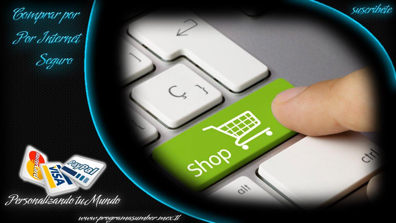 Donde comprar por internet seguro y barato linio wish - Donde comprar por internet ...