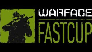 Warface 2017 | Warface Tournaments + Steam Cup Entry