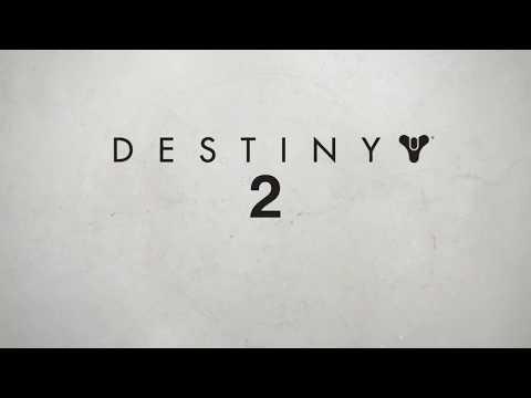 Criminals,Afraid Unafraid A Destiny 2 Montage