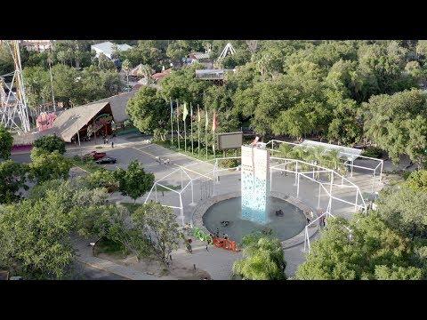 Zoológico de  Guadalajara - Gdl Zoo