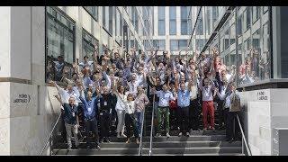 PM Camp Zürich 2017 VIDEO