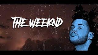 The weeknd - Faith (Music) the best