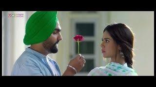 Video Nikka Zaildar | Lagdi Na Akh Lyrics | Ammy Virk | Sonam Bajwa | Latest Punjabi Song 2016 download MP3, 3GP, MP4, WEBM, AVI, FLV Oktober 2018