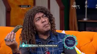 Ini Preman Ga Ngira Ngira Kasih Harga Kalo Jualan (6/7) - Ini Sahur 13 Juni 2018