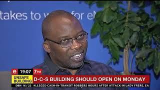 eNews  - 15 September 2018