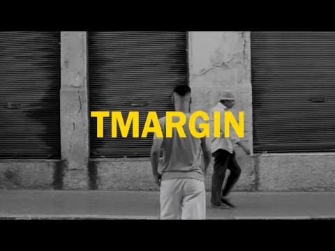 Download TOURE - TMARGIN (Disstrack)