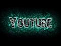 Bo3 zombies stream