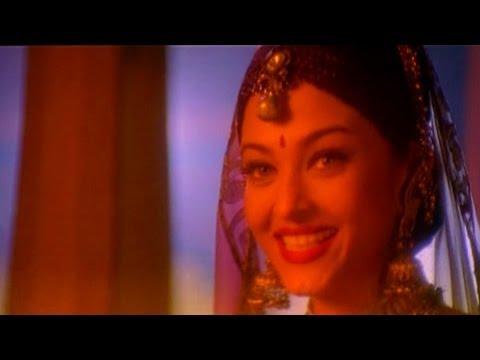 Jeans Movie Songs || Priya Priya Champodde Video Song || Prashanth, Aishwarya Rai