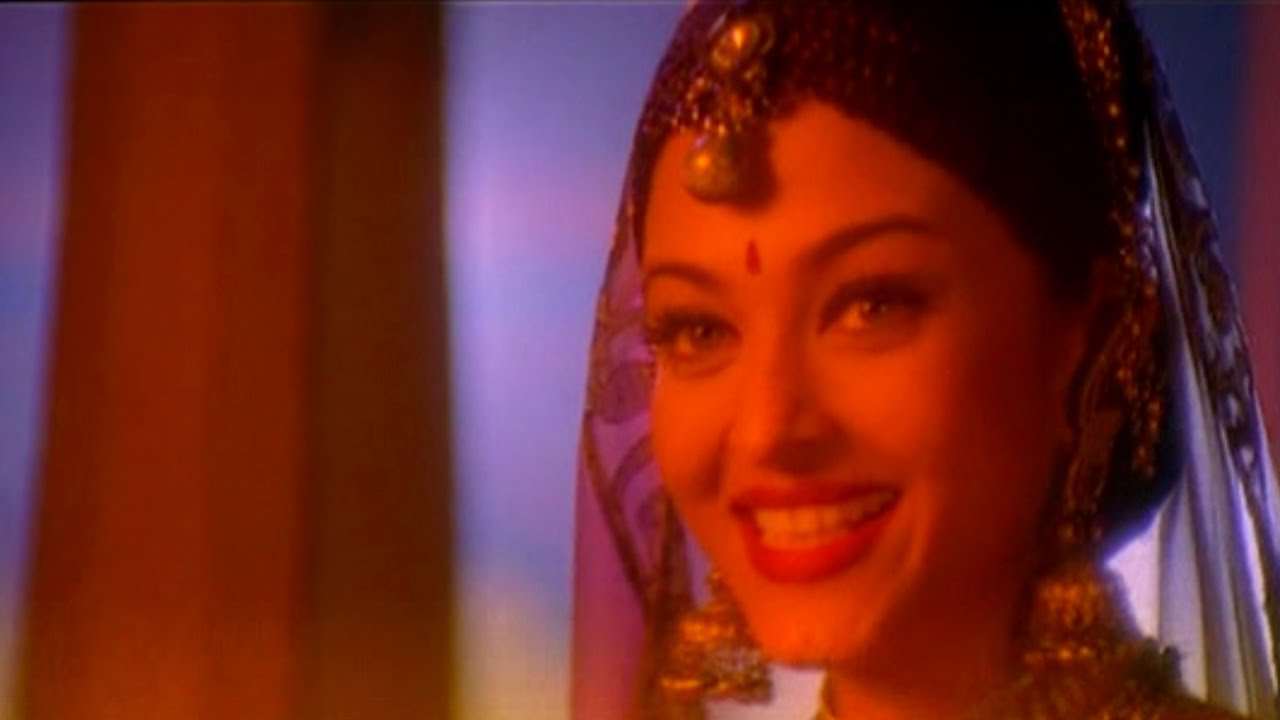 Aishwarya Rai Jeans Movie Songs