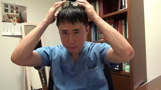 他院での手術中に医者が看護師を怒鳴ってて怖かったです。