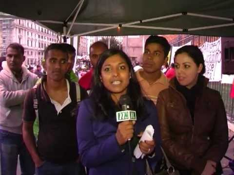Italy Immigration News - 15 Sep 2012