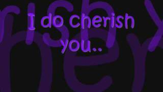 i do by 98 degrees