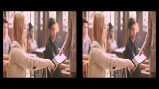 Философы: Урок выживания (2013) русский трейлер