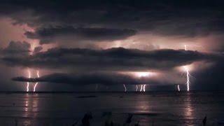 [DOCU] Catatumbo - Le lac des mille éclairs