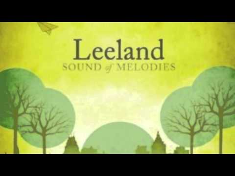 Leeland - Carried to the Table