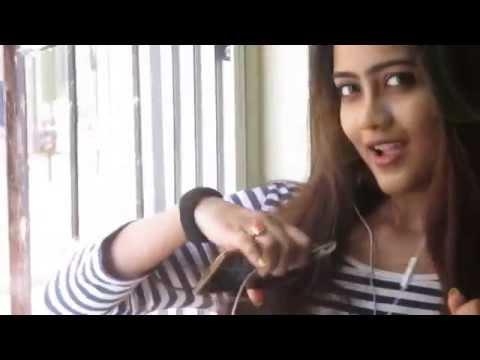 Chittiyaan Kalaiyaan (Full Song) Cover - Roy | Amika Shail