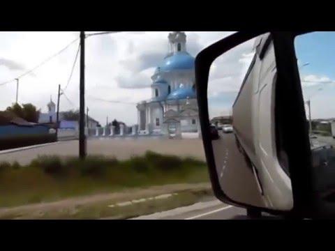 : БЕРЕЗНИКИ: Работа в Березниках, Вакансии в