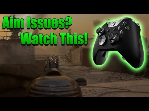 Solo Pubg Xbox Elite Controller Doovi