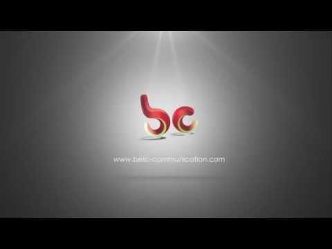 agence de publicité, création de site internet, studio photographique, Alsace