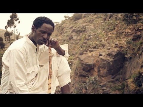 Eritrea - Beraki Gebremedhin - Mearo   መዓሮ - New Eritrean Music 2015
