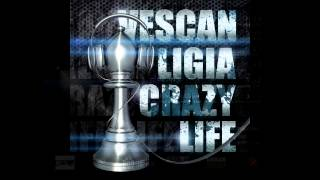 Vescan & Ligia - Peace and love (2010)