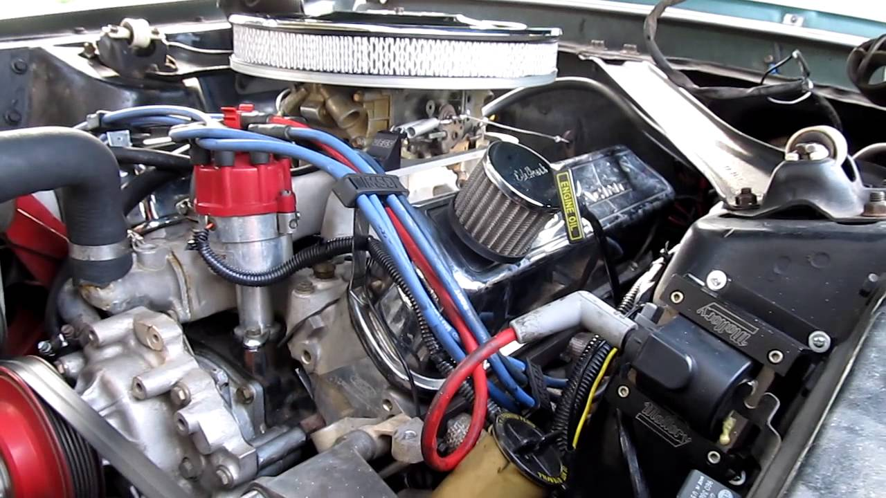 67 mustang tuned 347 stroker youtube 67 mustang tuned 347 stroker malvernweather Gallery