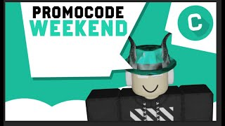 HAUNTED ROBLOX GAME GAVE FREE ROBUX PROMOCODE?! - 😱