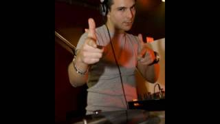 Dj Dux-Club Mix watch in HD