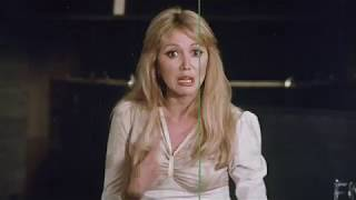 Female Chauvinists (1976) - Official Trailer