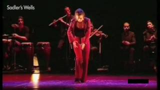 Gala Flamenco - Todo Cambia