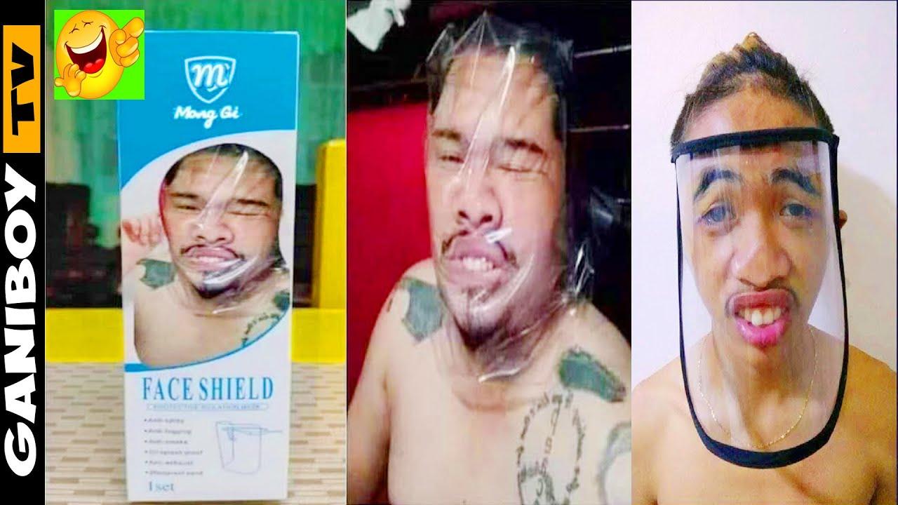 kalokohan ng mga pinoy funny videos   PINOY FUNNY MEMES VIDEOS 2020 2