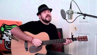 Loving You Tonight (Andrew Allen cover)