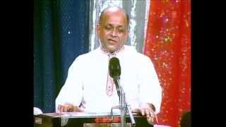 Subscribe our channel for more updates: http://www./tseriesbhakti krishan bhajan: zindagi se badi saza hi nahin album name: maine ik chiraag jala ...