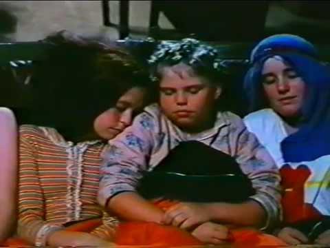 Little Darlings (1980, Original Version) 2/2