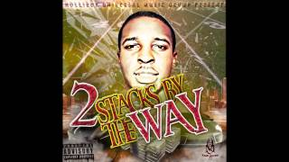 2STACKZ - ACTING UP REMIX FT FRENCH MONTANA