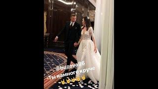 Костенко гневно ответила на критику ее свадьбы