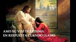 YO TENGO UN NUEVO AMOR. EN VIVO. VIDEO POR MinisterioTallerDelMaestro21.wmv