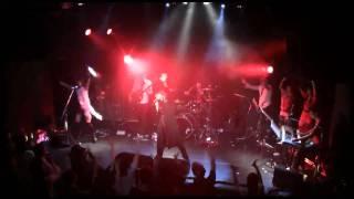 ポン酢・ポンザー・ポンゼスト 及川光博 Live at 高円寺High 2010/05/22.