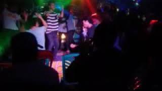 OT ZEE MUSIC 2015 Live In Desa Kedaton Dusun 1 Kec.KPR Kab.OKU
