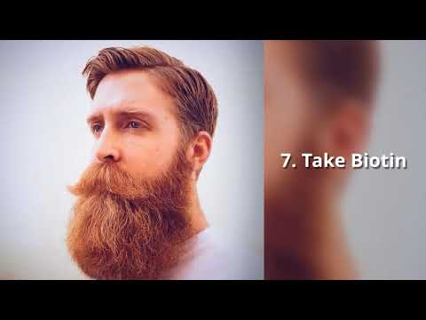 Her jacket facts to making your facial hair grow in cyrus nakedvagina creamy
