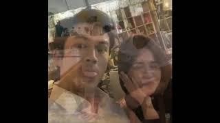 Rizky Nazar Main Bersama Jodie Dan Arsy Widianto mp3