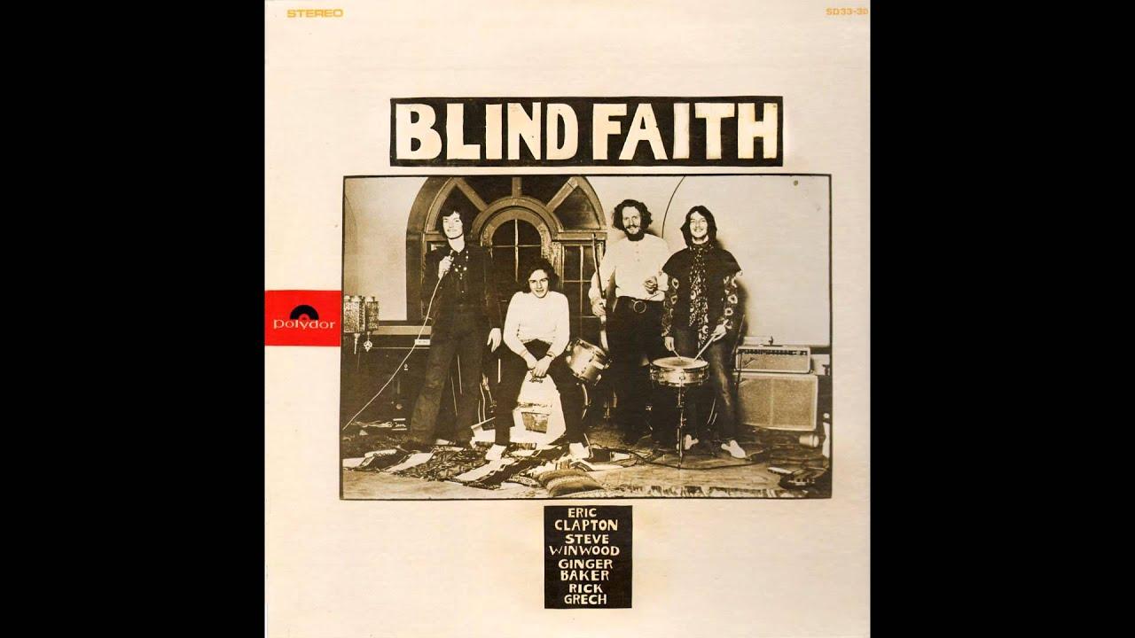blind-faith-cant-find-my-way-home-acoustic-steelyman08
