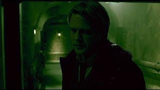 Возвращение Доктора Гордона. Финальная Сцена | Пила 7 (2010)