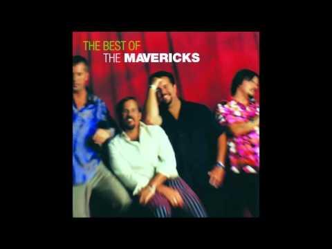 The Very Best Of The Mavericks
