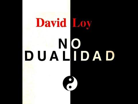 no-dualidad-01x2-[audiolibro]